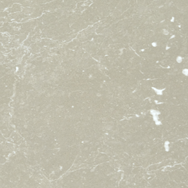Nuance_Marble_Sable