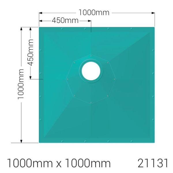 1000×1000 21131