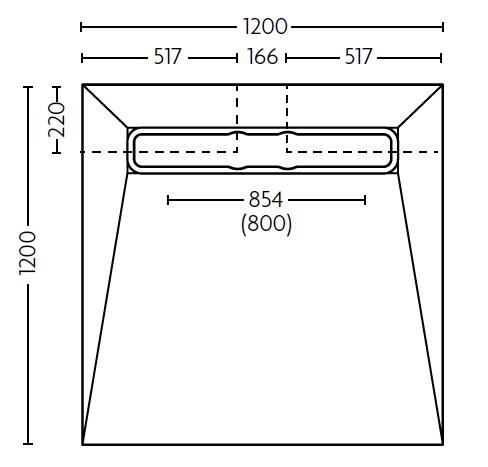 1200X1200
