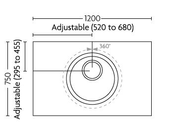 1200X750