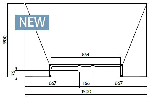 1500X900