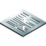 ImpeyShowers-Fibre-wetroom-grate
