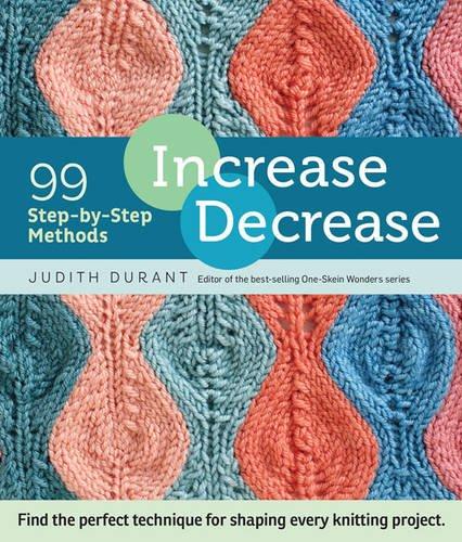 one skein stitching patterns