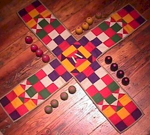Pachisi Amp Ludo Online Guide