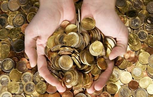 ペイアウトの高いオンラインカジノで一攫千金を!