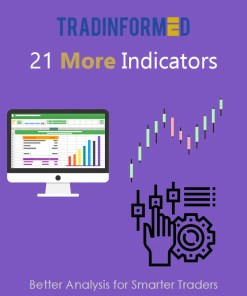 21 More Indicators