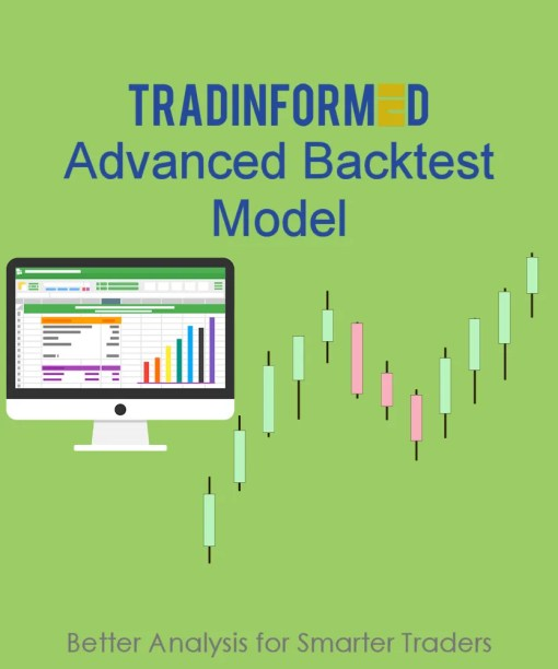 Advanced Backtest Model