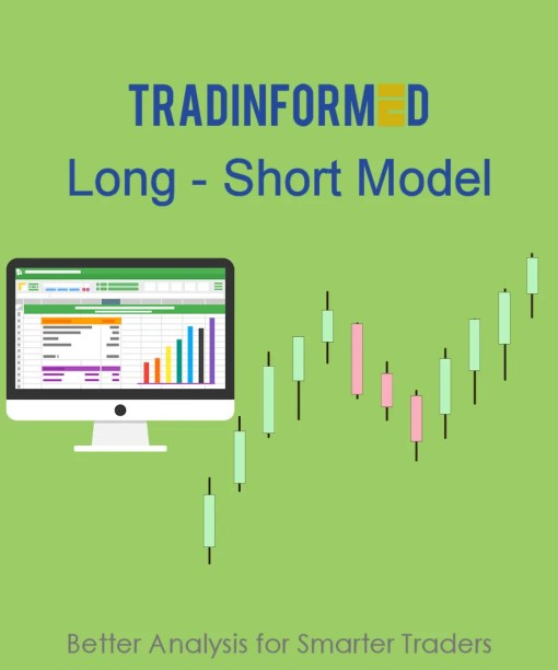 Long Short Backtest Model