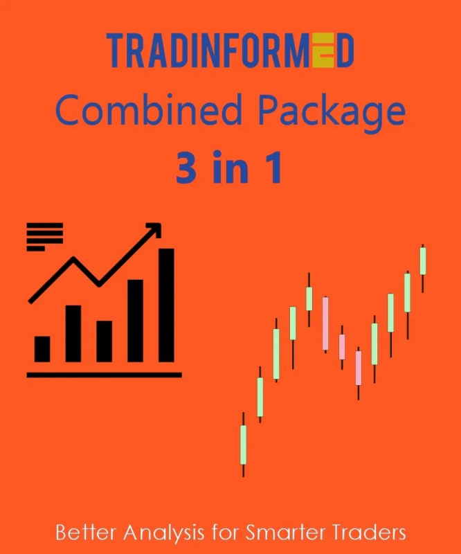 3 in 1 Backtest Package