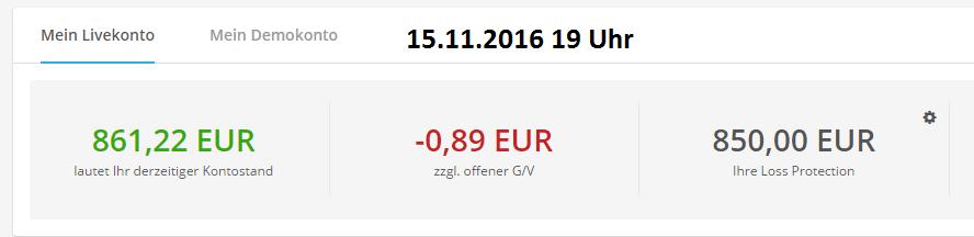 depotzauber151116