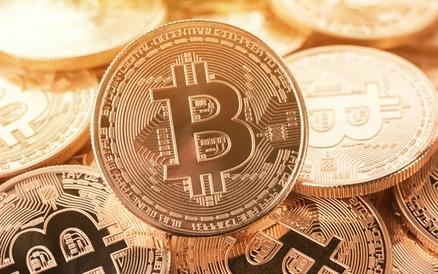 ayondo nun auch mit BitCoin Handel