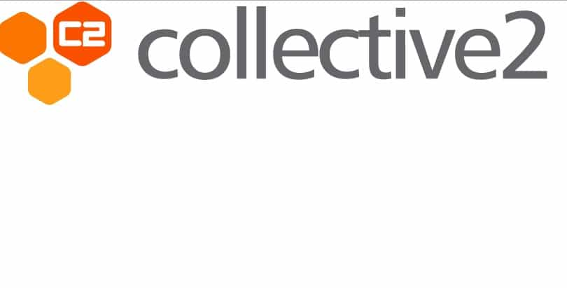 Volacrash erreicht Collective2