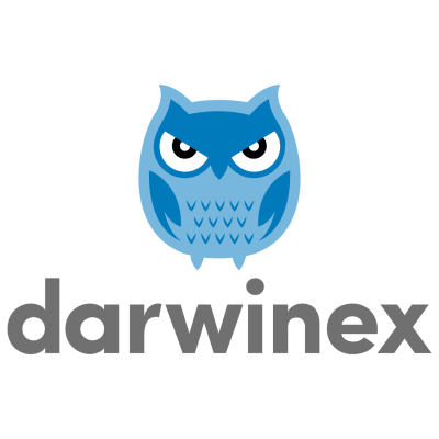 Darwinex – Operation DarwinIA