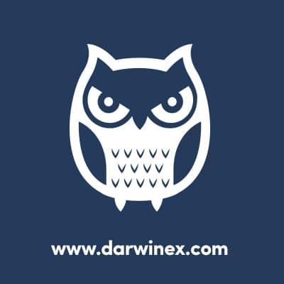 Darwinex zieht die Schrauben bei DarwinIA an