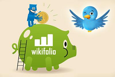 Wegen Reichtum geschlossen? Top wikifolio macht dicht – Teil 2