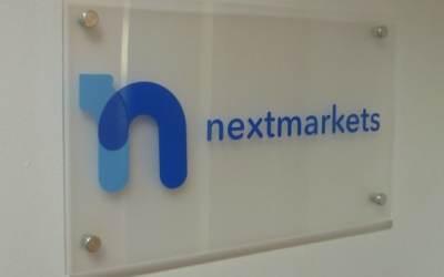 Nextmarkets Trading School Malta 2018