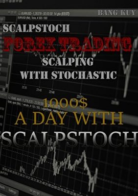 How to make 1000 a day trading forex
