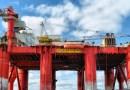 Ölpreis sollte stabil bleiben