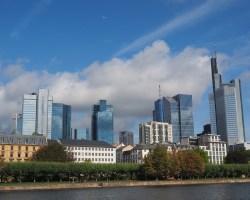 Deutsche Bank Aktie – Cerberus steigt ein – Tradingchance