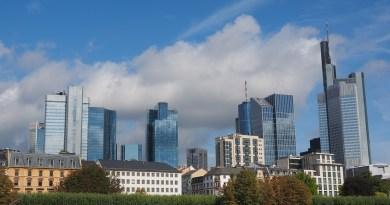 Deutsche Bank Aktie – Cerberus steigt ein