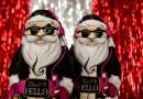 Lindt, Nestlé, Barry Callebaut, Mondelēz – Aktien für die Weihnachtszeit