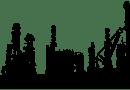 OPEC Konferenz
