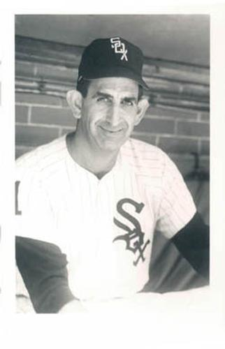 Image result for don mossi white sox