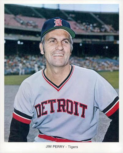 Image result for jim perry baseball