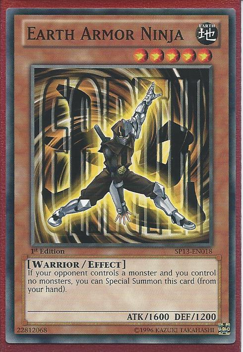 Elemental HERO Escuridao SP13-EN046 Common Yu-Gi-Oh!