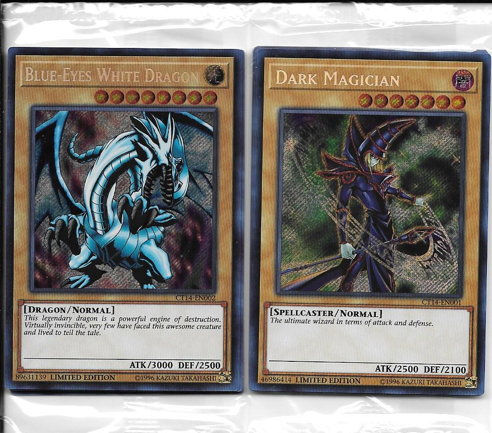 2017 mega tin promo set includes all promo cards from both tins
