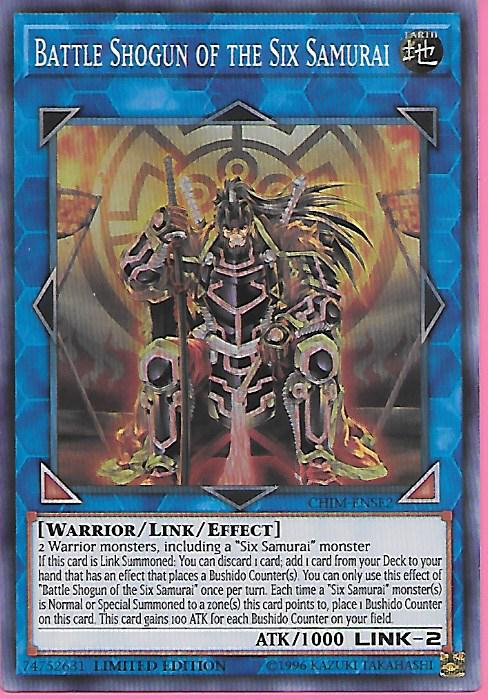 Common Unlimited Near Mint YGO Chaos Impact Yugioh 8x Soul Levy CHIM-EN079