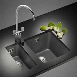 buy kitchen sinks trading depot