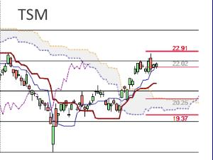 TSM-10-19_1622