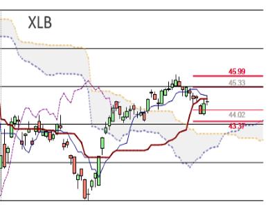 XLB-LOCATION-11-16_1110