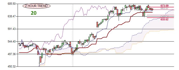 amzn-2015-12-22_1611