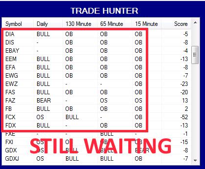 TradeHunter_001