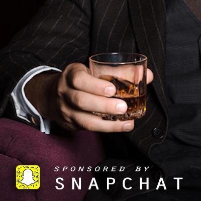 Debiut Snapchata nagiełdzie