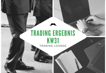 Trading Lounge Forum Chat