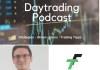 Tradingfreaks Daytrading Podcast