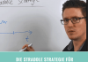 Straddle Trading Strategie