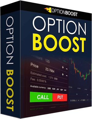 stock options trading video course