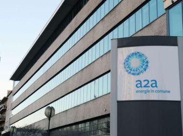 Come Comprare Azioni A2A [2019] Guida e Dividendi