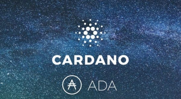 Criptovalute Emergenti Cardano ADA