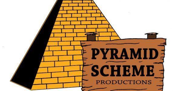 iBull Trade Schema Piramidale