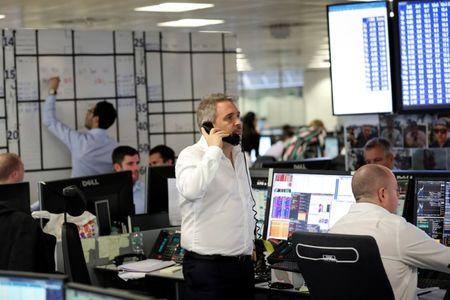 Marché : Les Bourses européennes marquent une pause, l'euro regagne du terrain