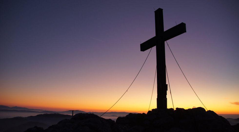 Tradiții, obiceiuri și superstiții în Săptămâna Mare (Săptămâna Patimilor)