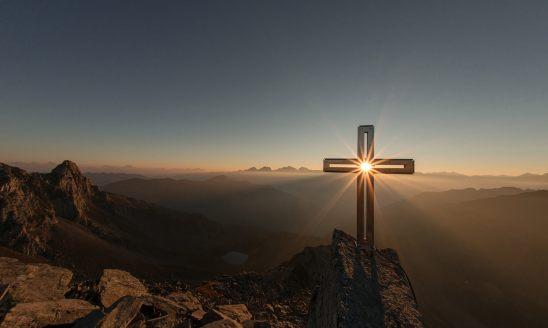 Învierea Domnului, Sărbătoarea de Paște, Sfintele Paști