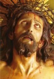 Santo Cristo de Limpias