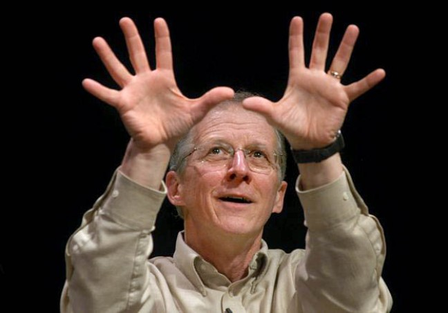 John Piper Biography, Quotes, Beliefs and Facts