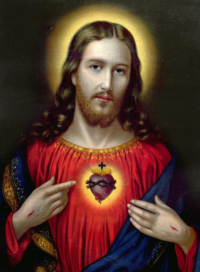 the-sacred-heart-of-jesus-english-school